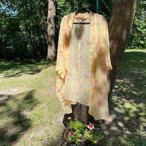 AEO Kimono